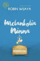 Melankolia Ninna [NON TTD]