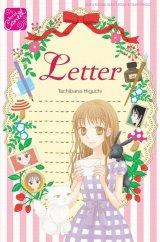 Sc: Letter