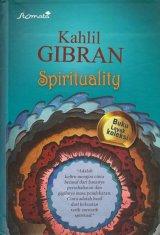 Kahlil Gibran: Spirituality