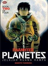 Planetes 02