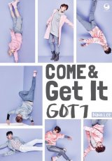 Come and Get it GOT7