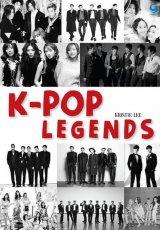 K-Pop Legends