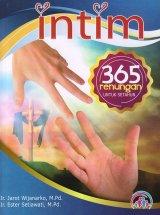 Intim : 365 Renungan Untuk Setahun