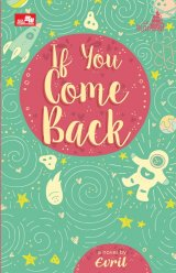 Le Mariage: If You Come Back
