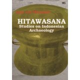 HITAWASANA : Studies on Indonesian Archeology