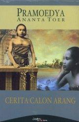Cerita Calon Arang