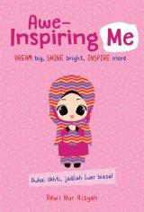 Awe-Inspiring Me
