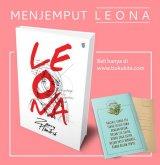 Leona (Promo Best Book)