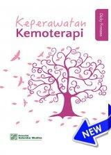 Keperawatan Kemoterapi
