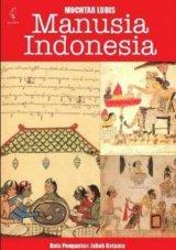Manusia Indonesia (Mochtar)