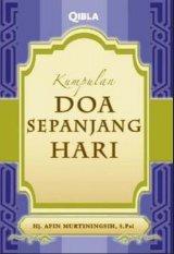 Kumpulan Doa Sepanjang Hari (Disc 50%)