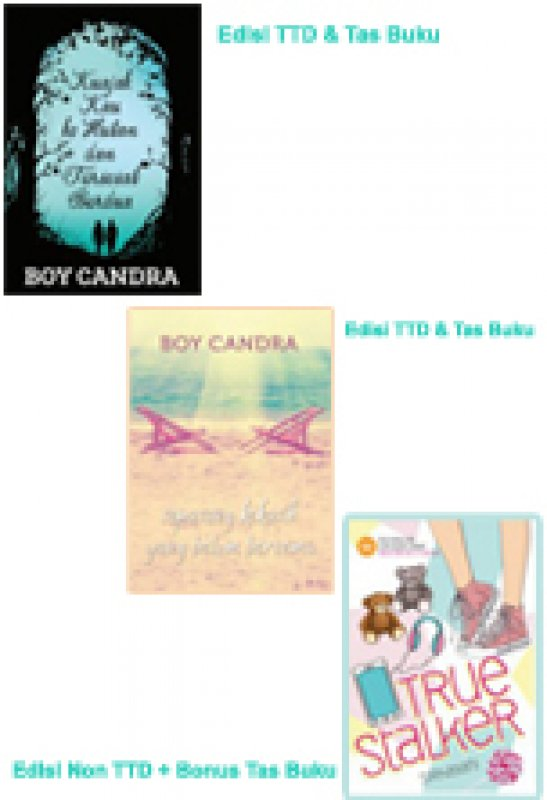 Cover Buku Paket Buku Mediakita 1 (exclusive)