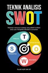 Teknik Analisis SWOT