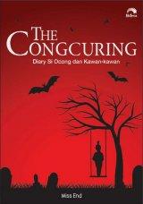 The Congcuring Diary Si Ocong dan Kawan-kawan