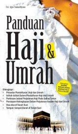 Panduan Haji & Umrah
