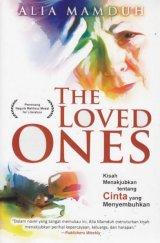 The Loved Ones - Cinta Menakjubkan tentang Cinta yang Menyembuhkan