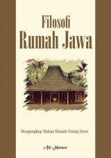 Filosofi Rumah Jawa