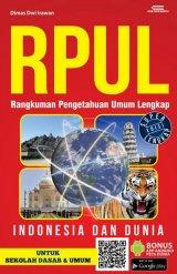 RPUL: Rangkuman Pengetahuan Umum Lengkap