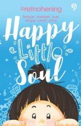 Happy Little Soul (Bonus Mixtch&match Kirana) [Pre-Order]