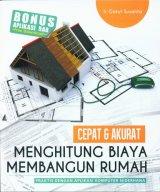 Cepat & Akurat Menghitung Biaya Membangun Rumah