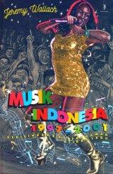 Musik Indonesia 1997-2001