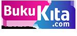 logo bukukita besar